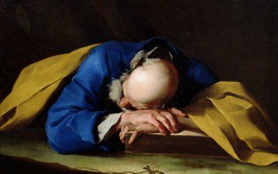 Le sommeil «paradoxal» des personnes à Haut Potentiel