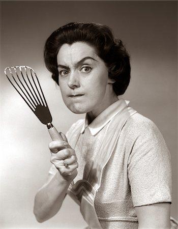 12 femmes en colère. Épisode 1 : «gérer sa colère»