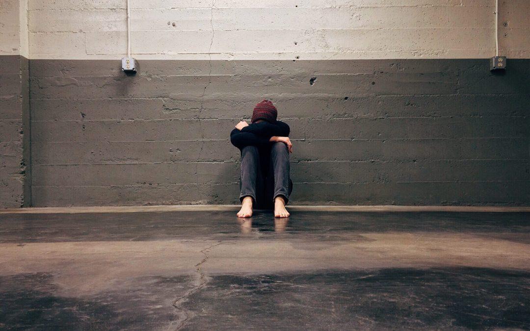 Apports de la sophrologie dans le traumatisme